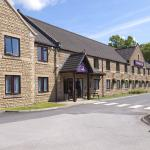 Photo of Premier Inn Burnley Hotel