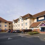 Photo of Premier Inn Worcester (M5,Jct6) Hotel