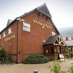 Photo of Premier Inn Ebbw Vale Hotel