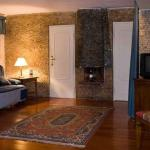 Foto de Hotel Rimini