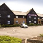 Photo of Premier Inn Farnborough West (Southwood) Hotel