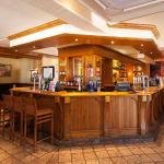 Foto di Premier Inn Plymouth City Centre (Lockyers Quay) Hotel