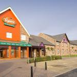 Photo of Premier Inn Wigan (M6, J25) Hotel