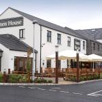Photo of Premier Inn Lisburn Hotel