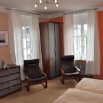 Photo of Stadthotel Juelich