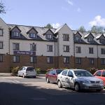 Photo of Premier Inn Glasgow (Bearsden) Hotel