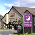 Photo of Premier Inn Glasgow (Cumbernauld) Hotel