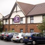 Photo of Premier Inn Glenrothes Hotel