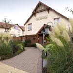 Photo of Premier Inn Grantham Hotel