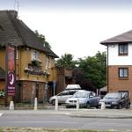 Photo of Premier Inn London Hayes, Heathrow Hotel