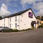 Photo of Premier Inn Southport (Ormskirk) Hotel