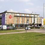 Photo of Premier Inn Watford (Croxley Green) Hotel