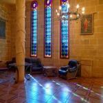 Photo of Hotel Castillo Bonavia