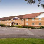 Photo of Premier Inn Scunthorpe Hotel