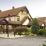 Photo of Premier Inn Newcastle Gosforth/Cramlington Hotel