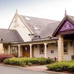 Photo of Premier Inn Kilmarnock Hotel