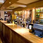 Photo of Premier Inn London Rainham Hotel