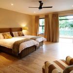 Photo of Sandton Lodge Rivonia