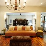 Photo of Sandton Lodge Rivonia