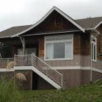 WorldMark Deer Harbor Foto