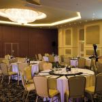 Photo de Movenpick Hotel & Resort Yanbu