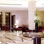 Foto de Movenpick Hotel & Resort Yanbu