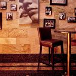 Photo of New World Shunde Hotel