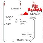 Foto de Kamath Residency Nature Resort