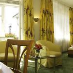 Hotel Reutemann und Seegarten Foto