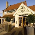 Photo of Premier Inn Haydock Hotel