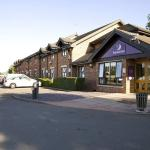 Photo of Premier Inn Wellingborough Hotel