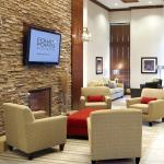 Photo de Four Points by Sheraton Calgary Airport
