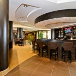 Foto van Best Western Premier Freeport Inn & Suites