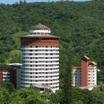 Photo de Panorama Hotel & Spa