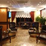 Photo de Pasha Palas Hotel