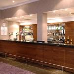 Photo of Premier Inn Bournemouth Central Hotel