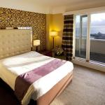 Foto di Premier Inn Bournemouth Central Hotel
