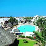 Hotel Cedriana Djerba F