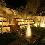 juSTa Gurgaon Hotel Foto