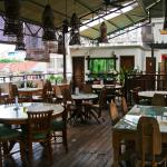Anggun Boutique Hotel Foto