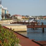 Photo of Quest Mandurah