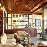 Photo de Victory Hotel Hue