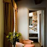 Classica Room