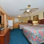 Photo of American Inn-  Savannah / Garden City