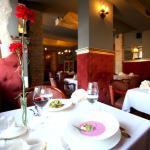 Photo of Hotel Fado