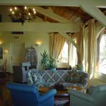 Photo of Auberge des Chasseurs