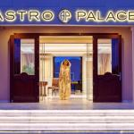 Astro Palace Hotel and Suites Foto