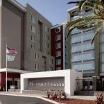 HYATT House San Jose/Silicon Valley