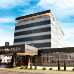 Photo de Hotel Park