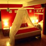 Photo de Catedral Vallarta Boutique Hotel